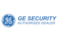 ge-security